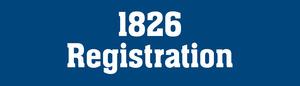 1826 registration