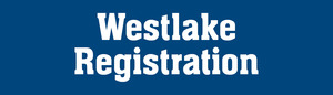 westlake registration
